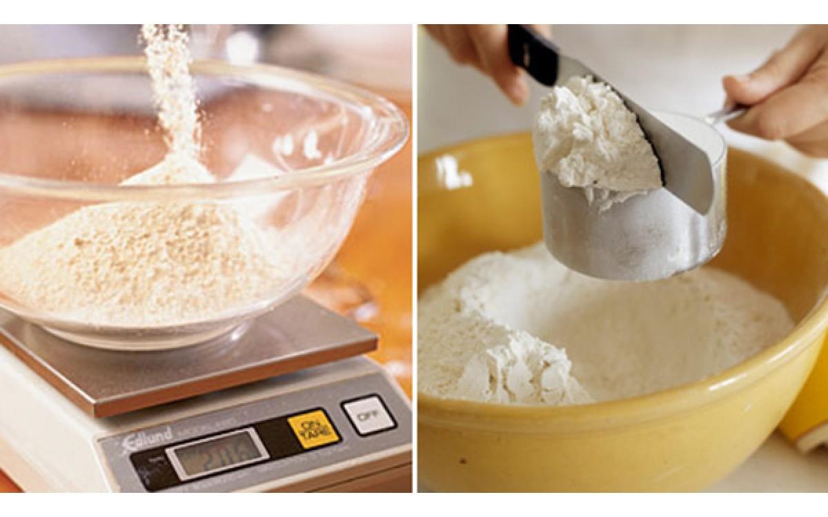 bot-cake-flour-lam-duoc-banh-gi
