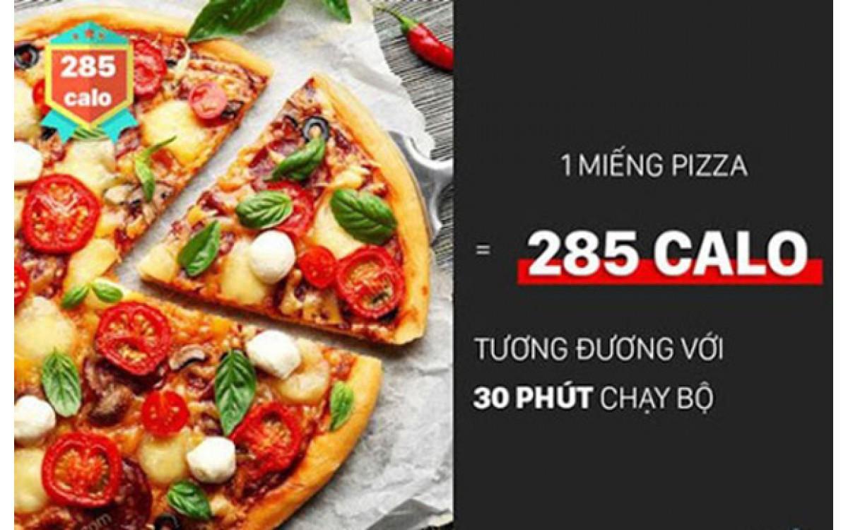 an-pizza-co-tot-cho-suc-khoe
