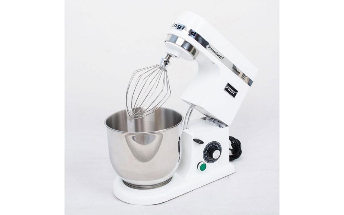 Tiêu chí chọn máy đánh kem phù hợp và chất lượng