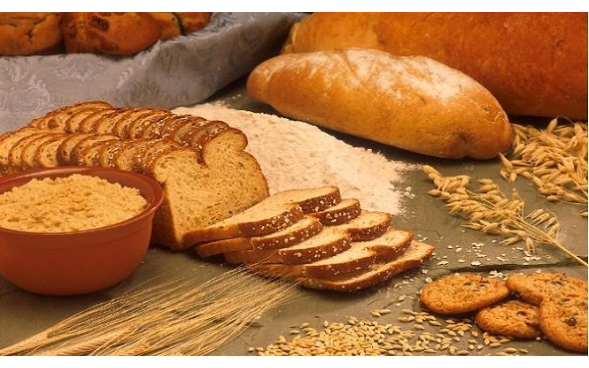 Những điều CẦN BIẾT về chất phụ gia làm bánh mì